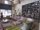 12 pièces 410 m² Maison Vouvant