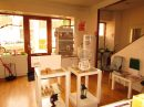 Maison 110 m² Coulonges-sur-l'Autize  8 pièces