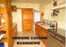 7 pièces 130 m² Maison Mouilleron-en-Pareds