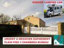 Maison 130 m² Pouzauges  7 pièces