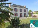 La Forêt-sur-Sèvre  170 m² 7 pièces Maison