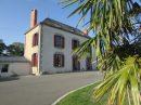 170 m²  7 pièces Maison La Forêt-sur-Sèvre