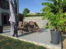 La Forêt-sur-Sèvre  Maison 170 m² 7 pièces