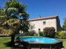 Maison 150 m² 6 pièces Fontenay-le-Comte