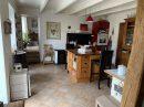 150 m² Maison Fontenay-le-Comte  6 pièces