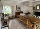 Maison Fontenay-le-Comte  150 m² 6 pièces