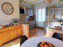 Maison 180 m² 6 pièces Corné
