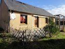 Maison  Beaufort-en-Vallée  4 pièces 93 m²