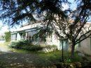 210 m²  6 pièces  Maison