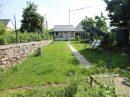 Maison 115 m² Jarzé  4 pièces
