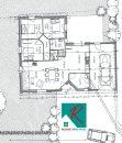 Maison Mouilleron-en-Pareds  85 m² 5 pièces