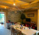 Maison  Rablay-sur-Layon  4 pièces 70 m²