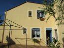 Belle maison 4 chambres garge double en campagne