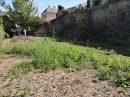 Maison Chanzeaux  160 m² 6 pièces