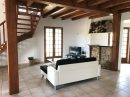 Maison  La Tourlandry  150 m² 6 pièces