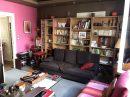 Maison  Le Mans  95 m² 4 pièces