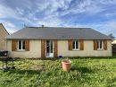 Maison  Chanzeaux  5 pièces 97 m²