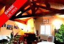 Saint-Georges-sur-Loire  Maison 149 m² 7 pièces
