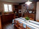 Maison  7 pièces Saint-Georges-sur-Loire  149 m²