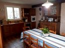 7 pièces 149 m²  Maison Saint-Georges-sur-Loire