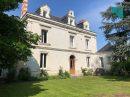 Maison 276 m² Beaufort-en-Vallée  9 pièces