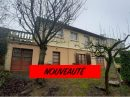 Maison 100 m² Chaudron-en-Mauges  5 pièces