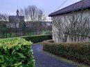 5 pièces 100 m² Maison Chaudron-en-Mauges