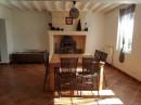 Maison 150 m² Longué-Jumelles  7 pièces