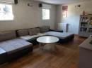 Maison 150 m² 7 pièces Longué-Jumelles