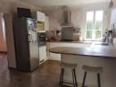 Maison  Longué-Jumelles  7 pièces 150 m²