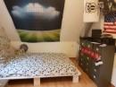 Longué-Jumelles   150 m² Maison 7 pièces