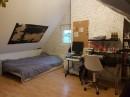Longué-Jumelles  Maison 7 pièces 150 m²