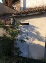 127 m² 5 pièces  Breuil-Barret  Maison