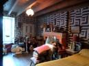 Maison 90 m² breuil-barret,breuil-barret Secteur 2 5 pièces