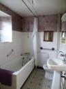 Maison 90 m² 5 pièces breuil-barret,breuil-barret Secteur 2