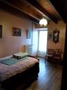 Maison  breuil-barret,breuil-barret Secteur 2 90 m² 5 pièces