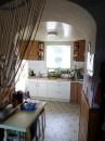 Maison  breuil-barret,breuil-barret Secteur 2 5 pièces 90 m²