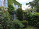 Maison 300 m² Montjean-sur-Loire  15 pièces