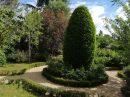 300 m²  Montjean-sur-Loire  15 pièces Maison