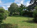 Montjean-sur-Loire  15 pièces  300 m² Maison