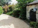 Montjean-sur-Loire  300 m² Maison  15 pièces