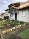 Chemillé-en-Anjou  Maison 7 pièces 170 m²