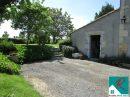 140 m² 6 pièces Maison  Antigny Secteur 1