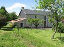 6 pièces Maison 140 m² Antigny Secteur 1
