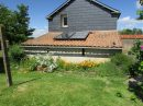 140 m² Maison Antigny Secteur 1  6 pièces