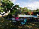 Maison Brain-sur-l'Authion Secteur 1  6 pièces 130 m²