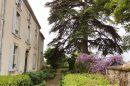 365 m² Maison  La Chapelle-aux-Lys  12 pièces