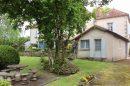 La Chapelle-aux-Lys  12 pièces  365 m² Maison