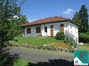 Maison 90 m² 5 pièces La Châtaigneraie