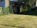 90 m² 4 pièces Saint-Lambert-du-Lattay  Maison